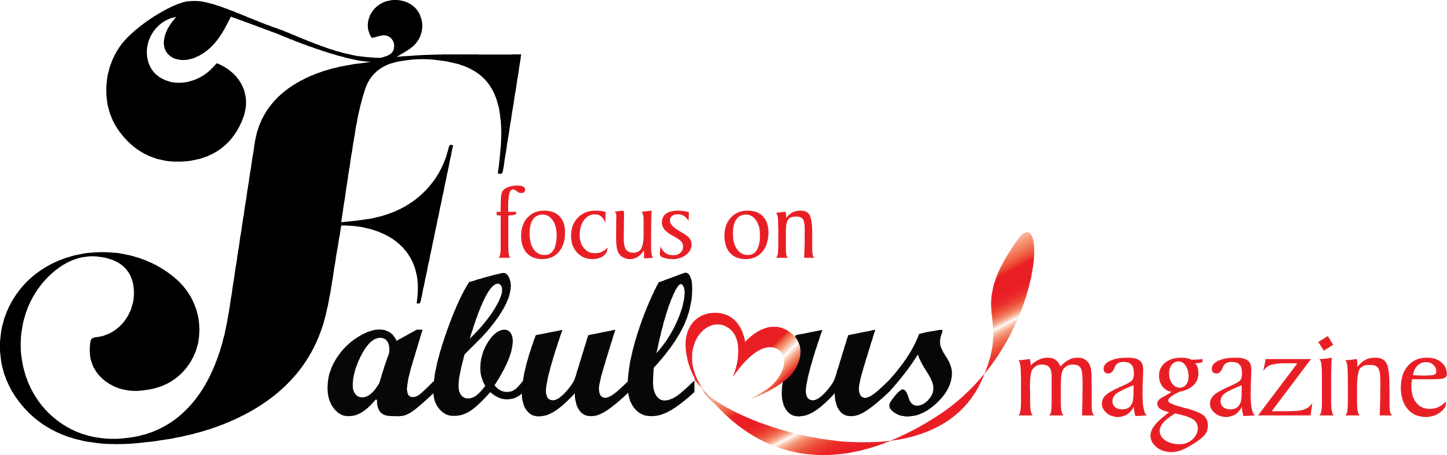 Focus on Fabulous Magazine