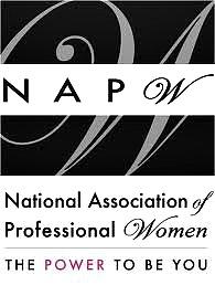 http://fofmagazine.com/wp-content/uploads/2016/08/logo_napw.jpg