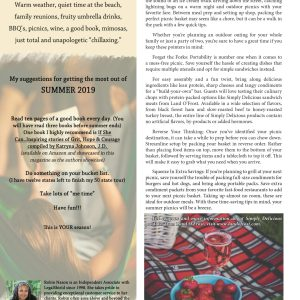 summer issue page11